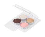 Coastal Scents Eye Shadow