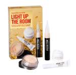 bareminerals light up the room value kit
