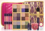 Tarte Carries Away Value Kit